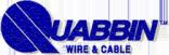 Quabbin Wire & Cable Co. , Inc. Logo
